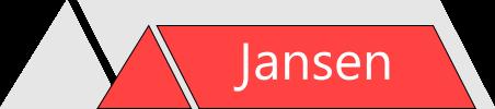 Jansen Dach GmbH